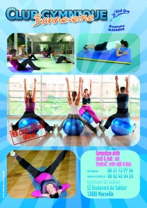 flyer_bonneveine-gym-adulte